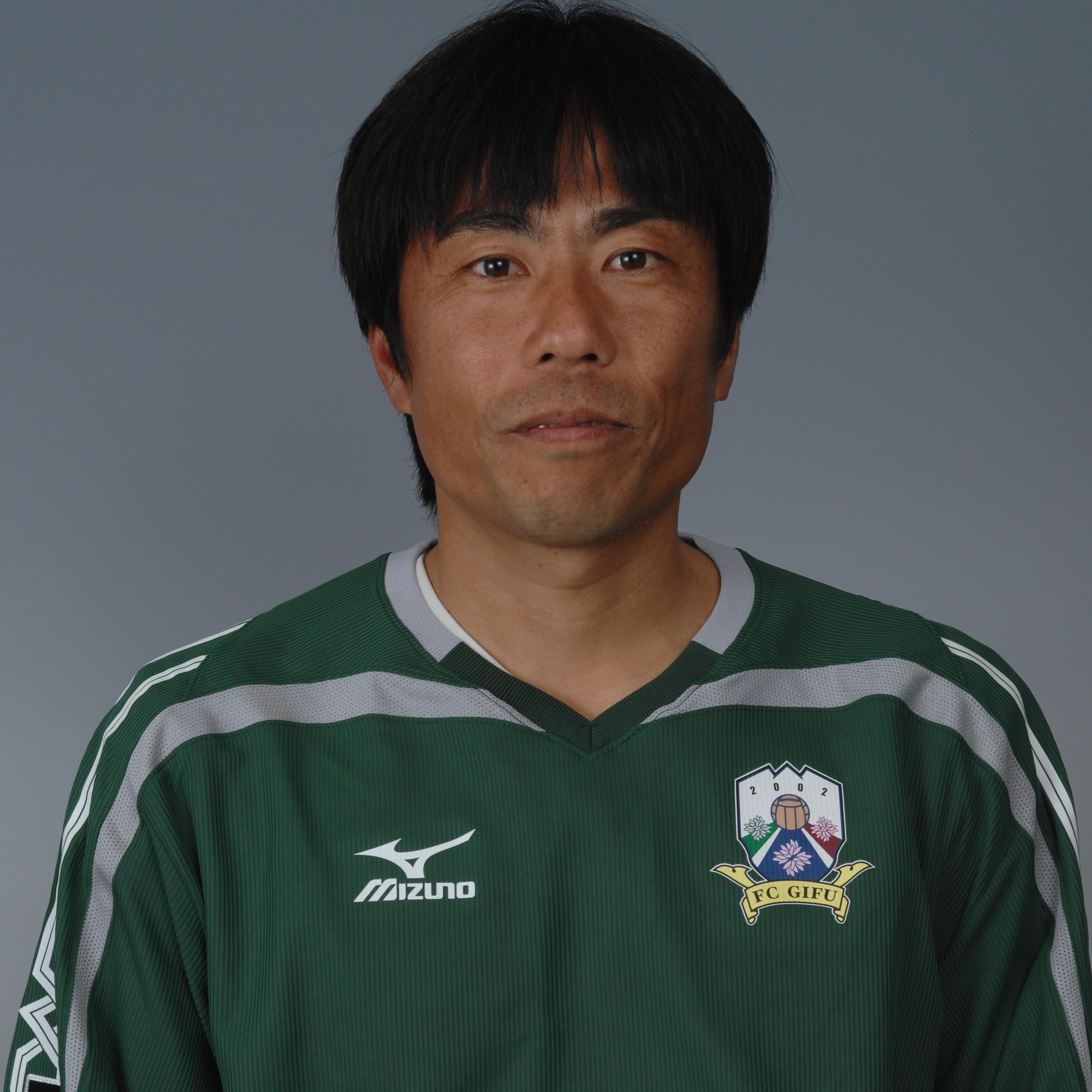 吉田 康弘
